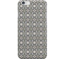 ICE ICE BABY BLING iPhone Case/Skin