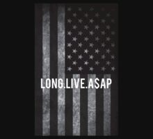 Long.Live.A$AP by ElectricNeff
