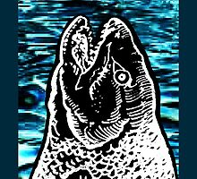 Fish by brett66