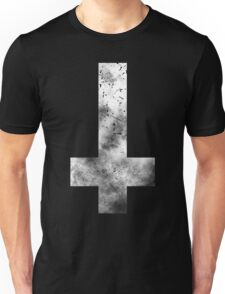 Inverted Unisex T-Shirt