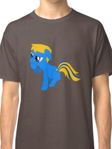 InternetDave Retro Classic T-Shirt