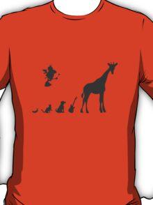 Imgurianism II T-Shirt
