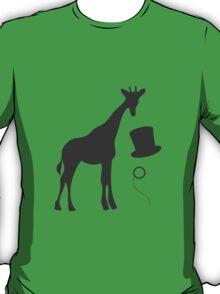 Imguraffe? T-Shirt