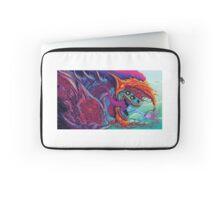 CSGO - HyperBeast Laptop Sleeve