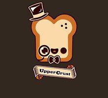 Upper Crust T-Shirt