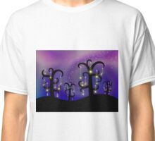 Orchard of Stars Classic T-Shirt