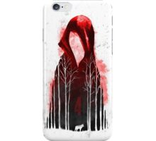 LAF iPhone Case/Skin