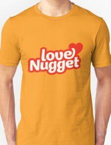 Love Nugget T-Shirt
