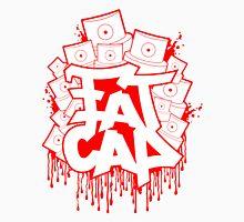 FatCap Unisex T-Shirt