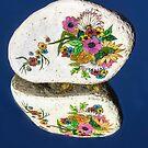 Stone Art by heatherfriedman
