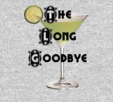The Long Goodbye, Philip Marlowe Unisex T-Shirt