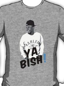 "Kendrick Lamar ""Ya Bish"" T-Shirt"
