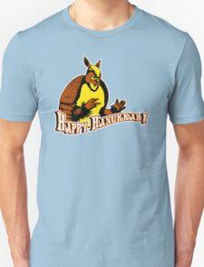 Friends: Holiday Armadillo T-Shirt