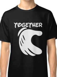 Together Classic T-Shirt