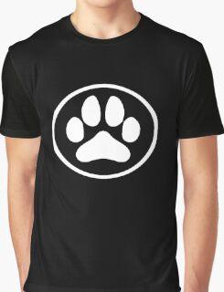 Cash Motto - Grime - Chip Graphic T-Shirt