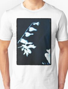 Bleeding Heart Tee T-Shirt