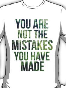 [inspiratonal] T-Shirt