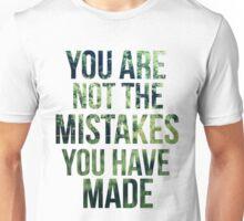 [inspiratonal] Unisex T-Shirt