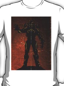 Halo 4 - The Didact T-Shirt