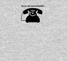 Rule 3 (alternate) Unisex T-Shirt