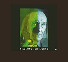 Eternal William S. Burroughs  Unisex T-Shirt