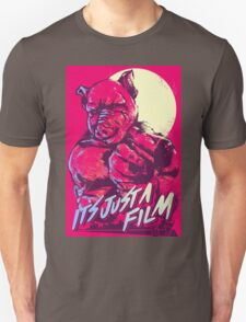 Hotline Miami 2: Wrong Number #5 T-Shirt