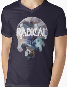 [radical] T-Shirt