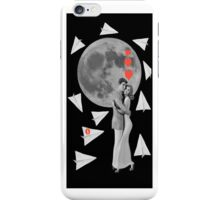 ❤‿❤ PAPER MOON IPHONE CASE ❤‿❤ iPhone Case/Skin