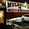 Muldoon&#x27;s Saloon and Eatery by Nevermind the Camera Photography