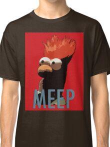 MEEP Classic T-Shirt