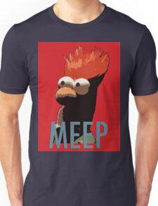 MEEP Unisex T-Shirt