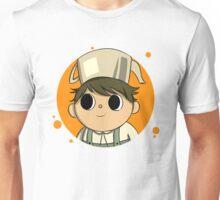 Greg  Unisex T-Shirt