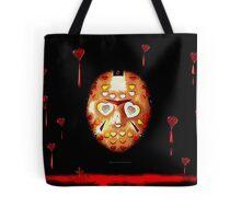 Jason.....a love story 025 Tote Bag
