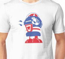 Sparky Unisex T-Shirt