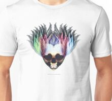 CUPID 002 Unisex T-Shirt