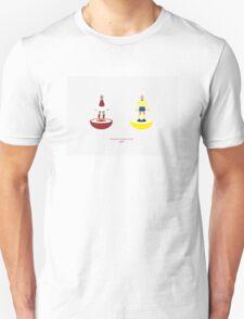 Arsenal 2004 T-Shirt