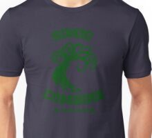 Simic Combine Guild Unisex T-Shirt
