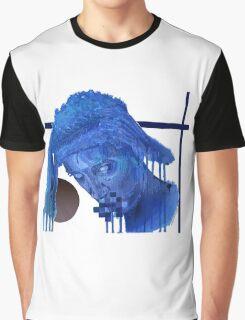 HeathenSoul Graphic T-Shirt
