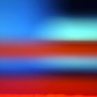 Dash by Nick Winfield