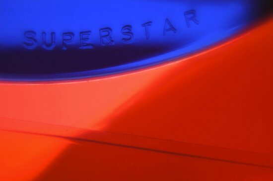 Superstar 2 by Nick Winfield
