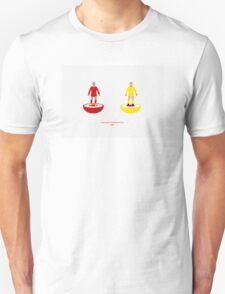Liverpool - 1984 T-Shirt