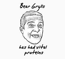 Vital Proteins T-Shirt