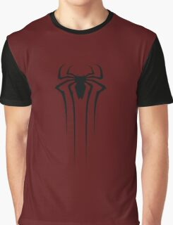 Spider-Man Graphic T-Shirt