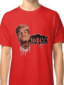 Kid Ink Classic T-Shirt