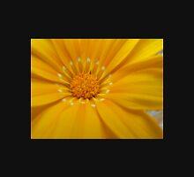 Sunshiny Flower Unisex T-Shirt