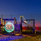 light play by martbarras