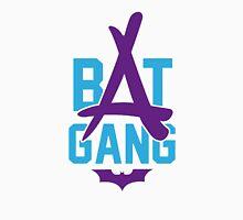 Kid Ink - Bat Gang Logo T-Shirt