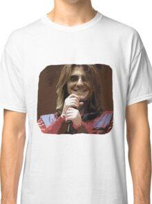 Mitch Hedberg Classic T-Shirt