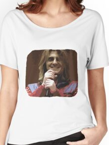 Mitch Hedberg Women's Relaxed Fit T-Shirt