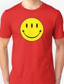 Transmetropolitan logo T-Shirt